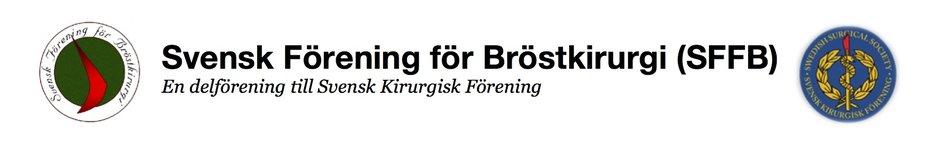 Svensk Förening för Bröstkirurgi